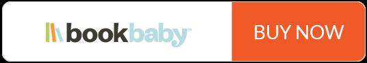 Acheter chez BookBaby